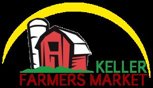 Keller Farmers Market